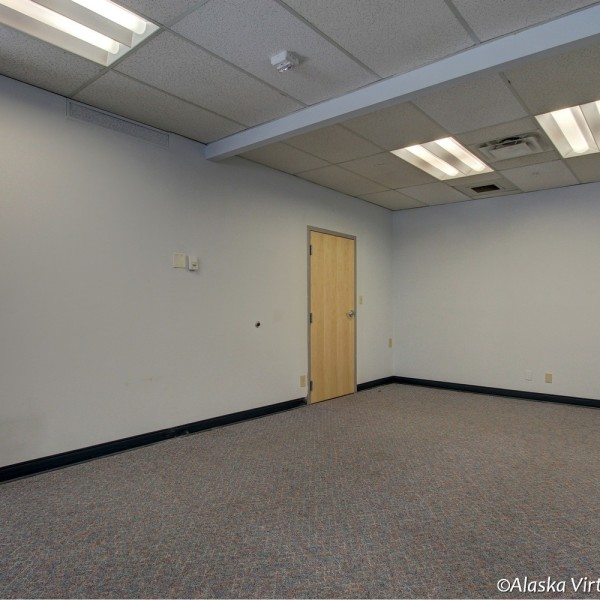 Suite 300 conference room (2)