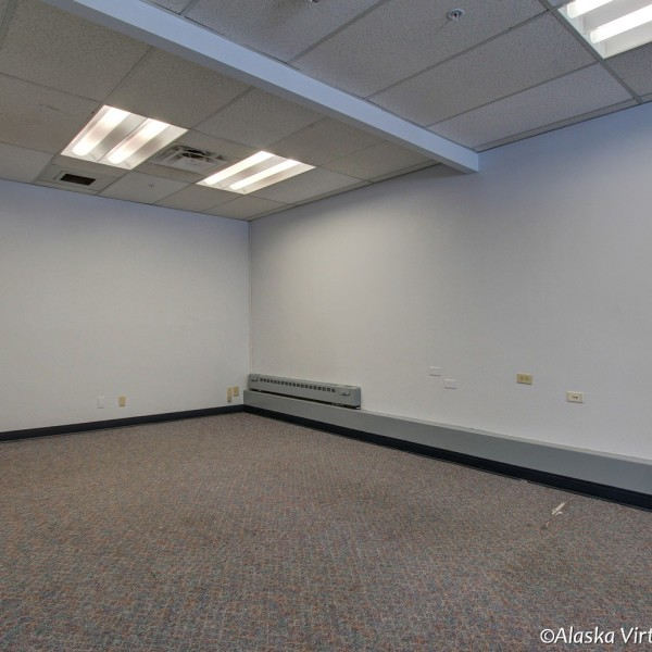 Suite 300 conference room